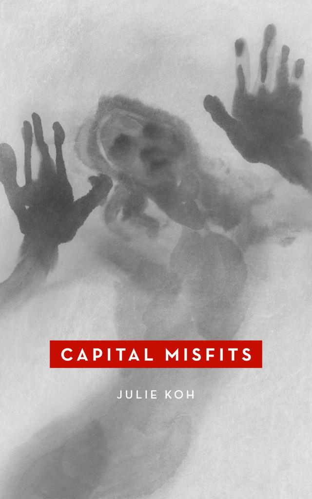 capitalmisfitslowres